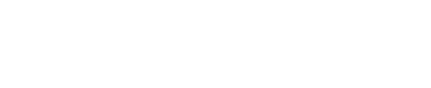 Paymix Pro